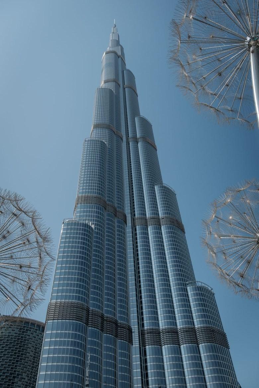 UAE Dubai 028