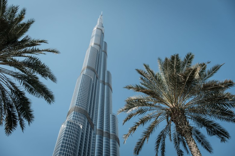 UAE Dubai 029