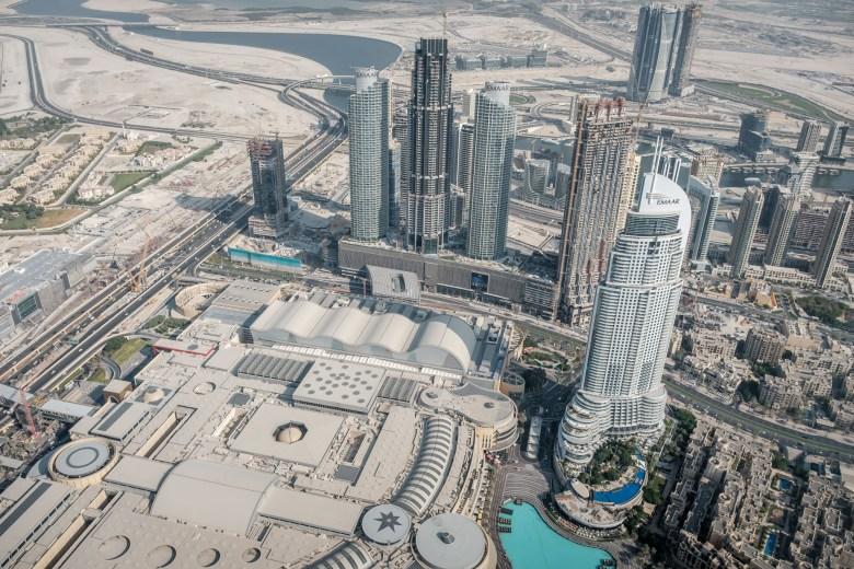 UAE Dubai 032