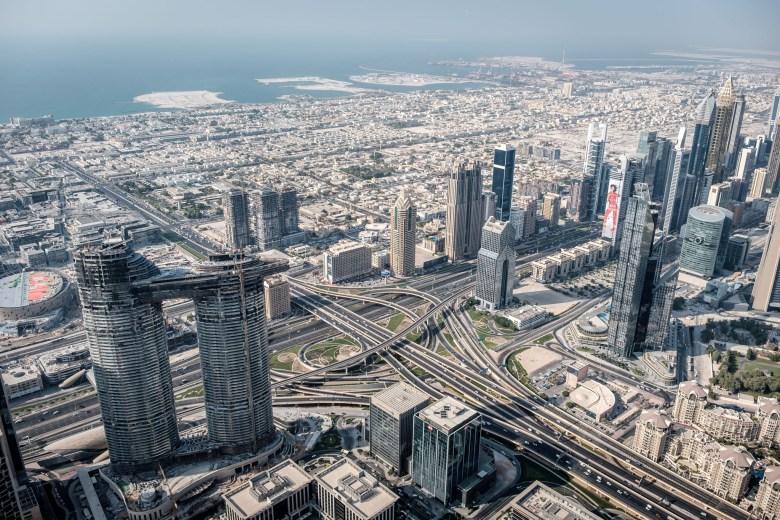 UAE Dubai 035