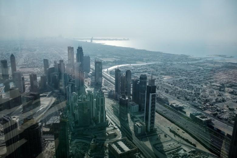 UAE Dubai 038