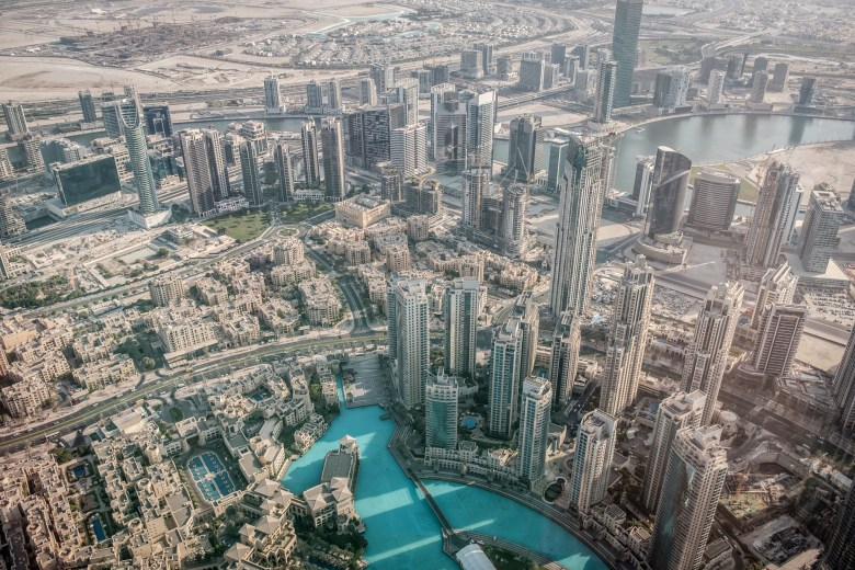 UAE Dubai 046