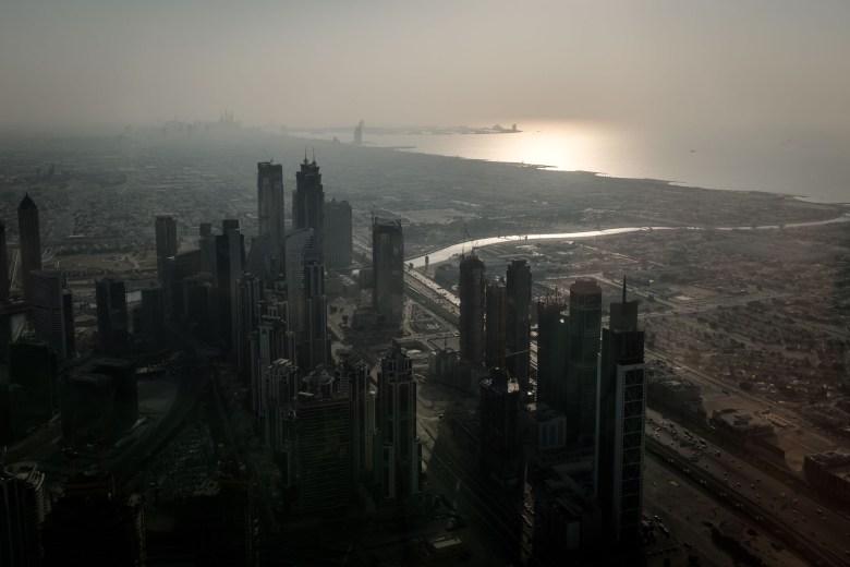 UAE Dubai 048