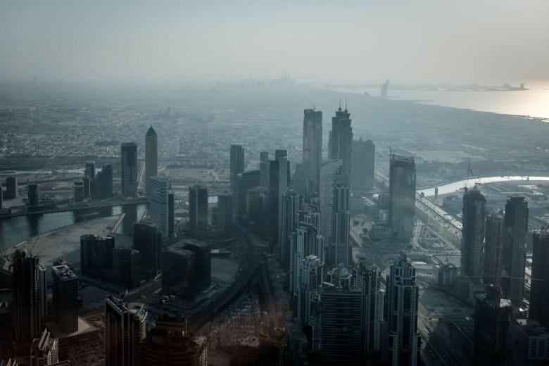 UAE Dubai 050