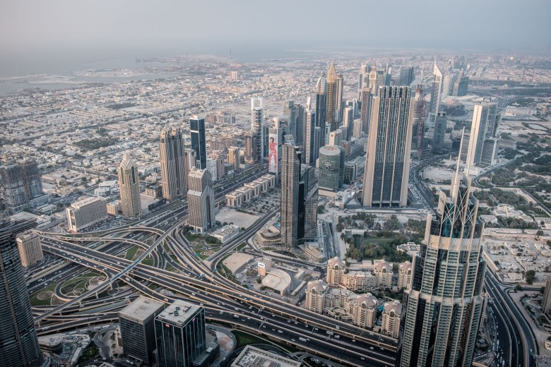 UAE Dubai 052