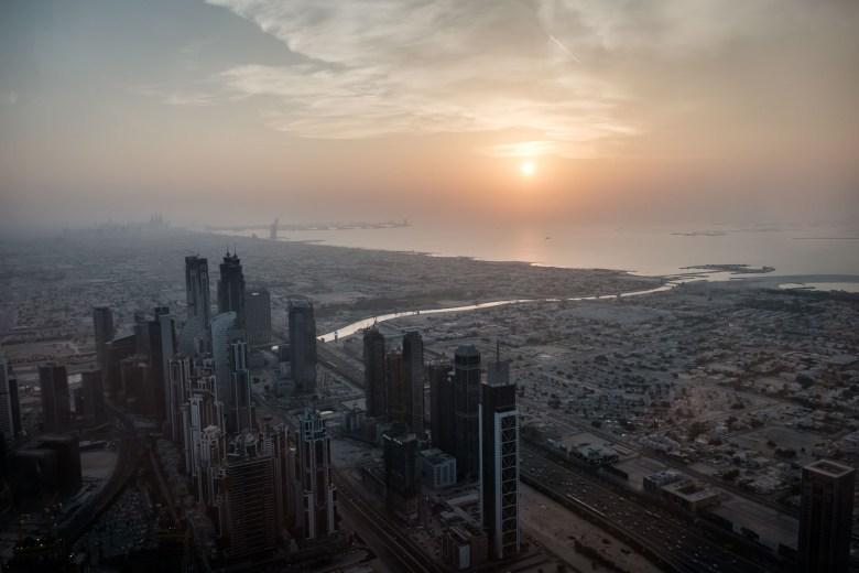 UAE Dubai 054