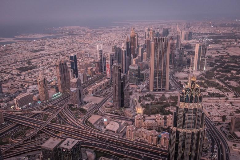 UAE Dubai 056