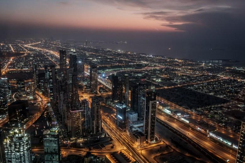 UAE Dubai 059