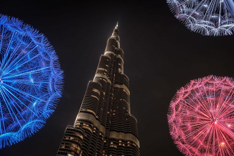 UAE Dubai 064