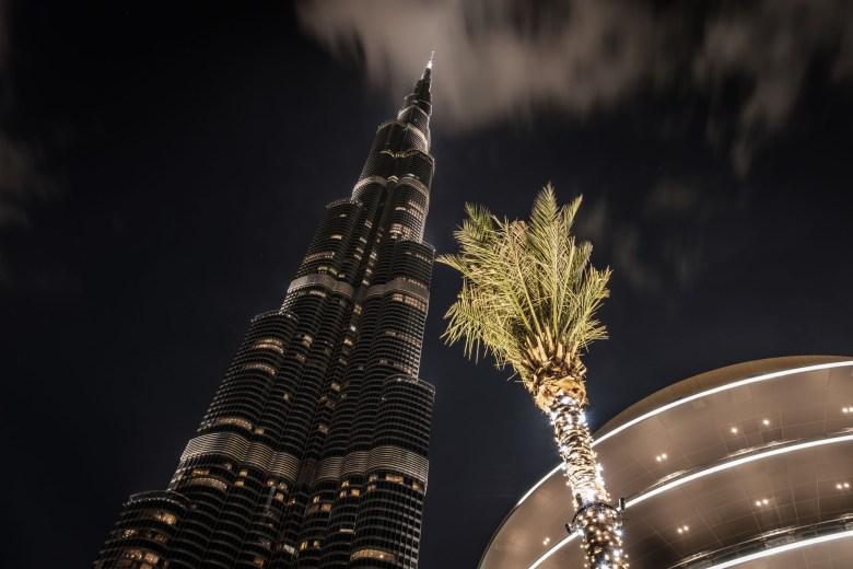 UAE Dubai 065