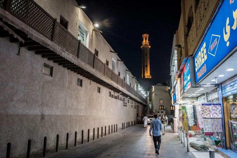 UAE Dubai 096