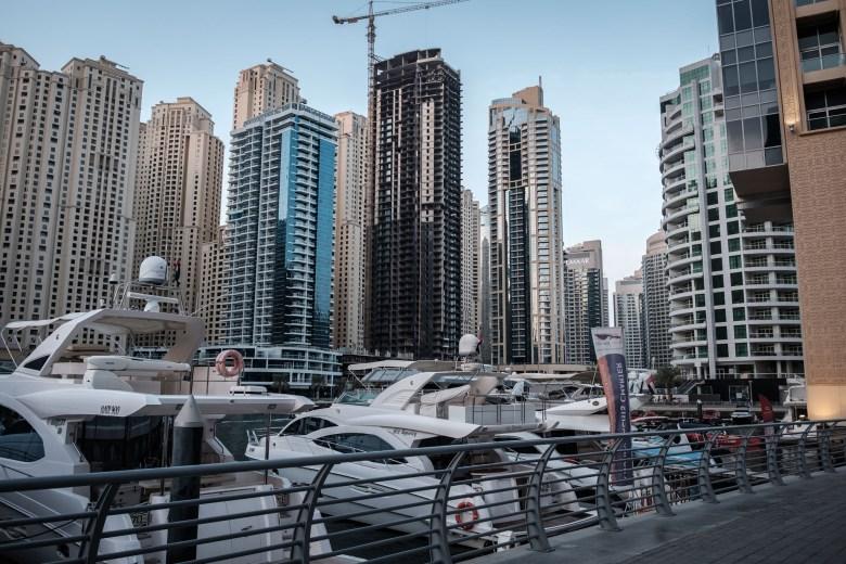 UAE Dubai 102