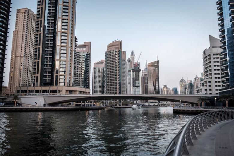 UAE Dubai 103