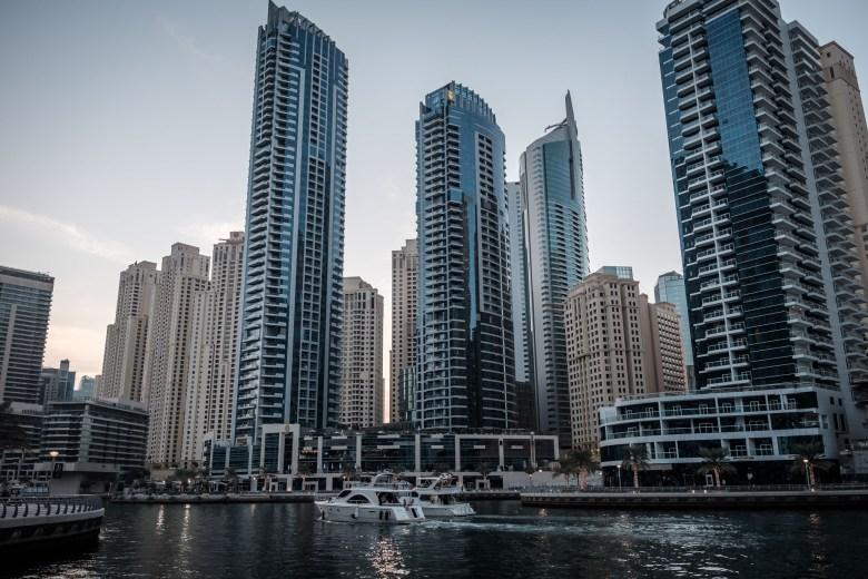 UAE Dubai 104