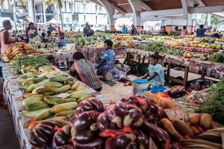 Vanuatu Efate 006