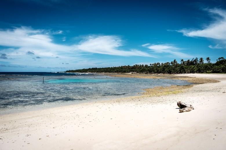 Vanuatu Efate 012
