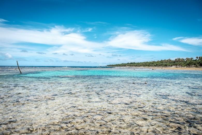 Vanuatu Efate 013