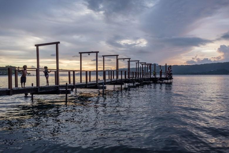Vanuatu Efate 049