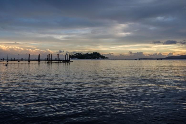 Vanuatu Efate 052