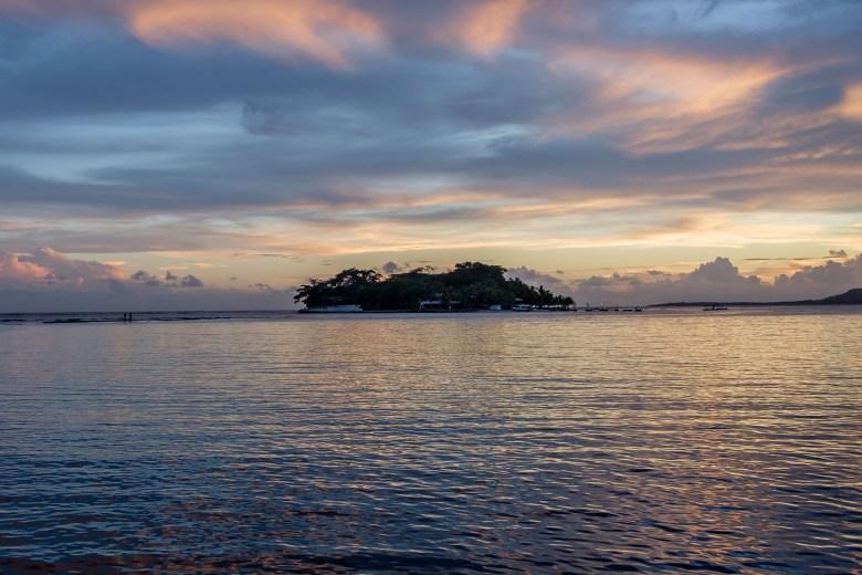 Vanuatu Efate 055