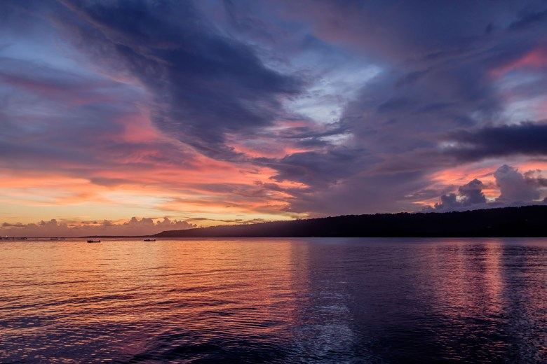 Vanuatu Efate 061