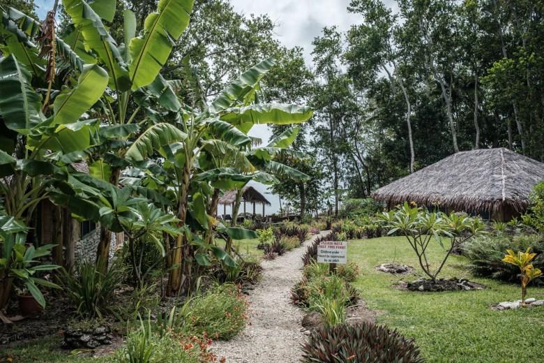 Vanuatu Efate 087