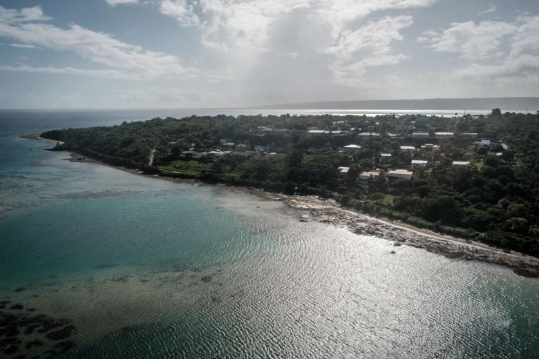 Vanuatu Efate 118