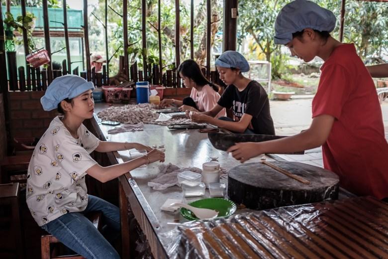 Vietnam Mekong Delta 05
