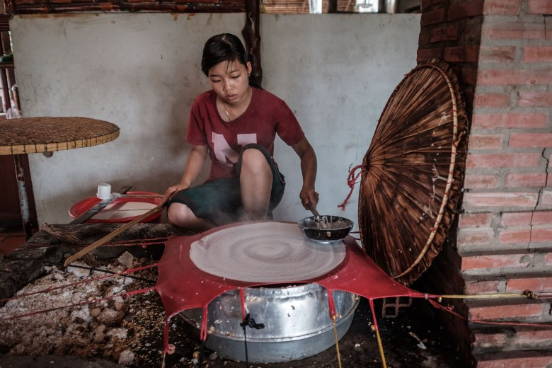 Vietnam Mekong Delta 07