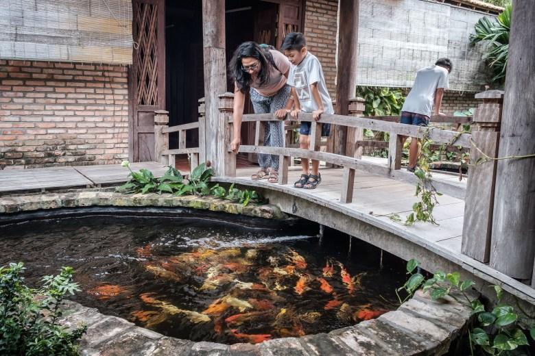 Vietnam Mekong Delta 20