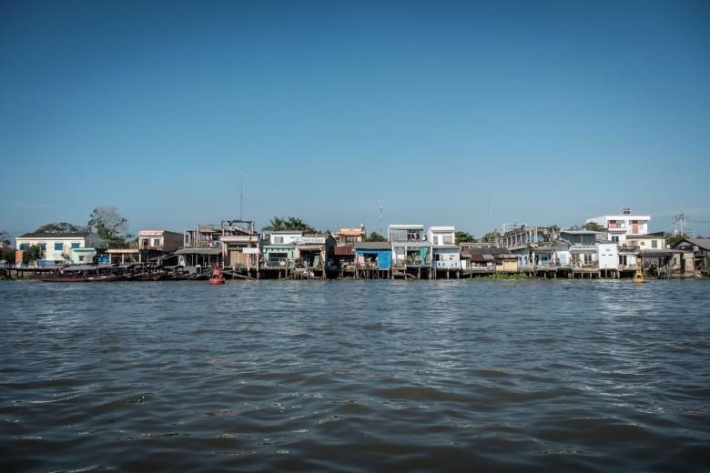 Vietnam Mekong Delta 39