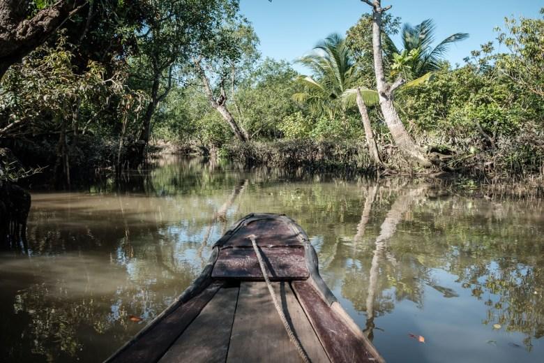 Vietnam Mekong Delta 47