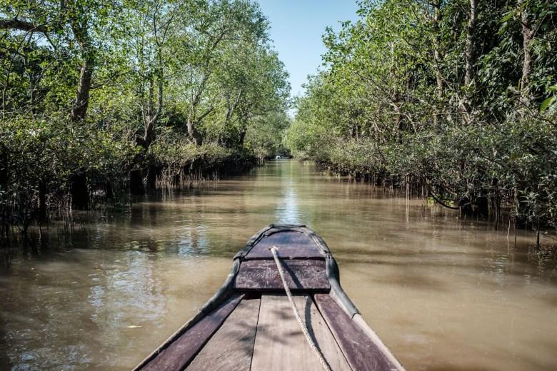 Vietnam Mekong Delta 48