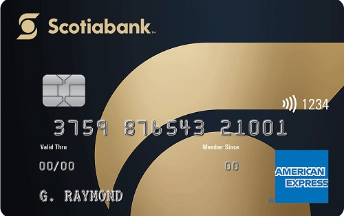 Gold_American_Express_Card