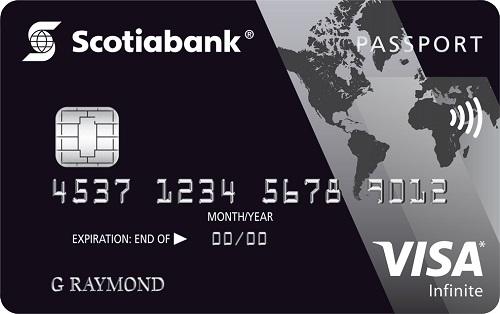 Scotia_Passport_Visa_Infinite