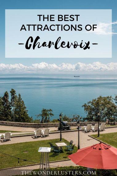 Charlevoix-pin-en-2