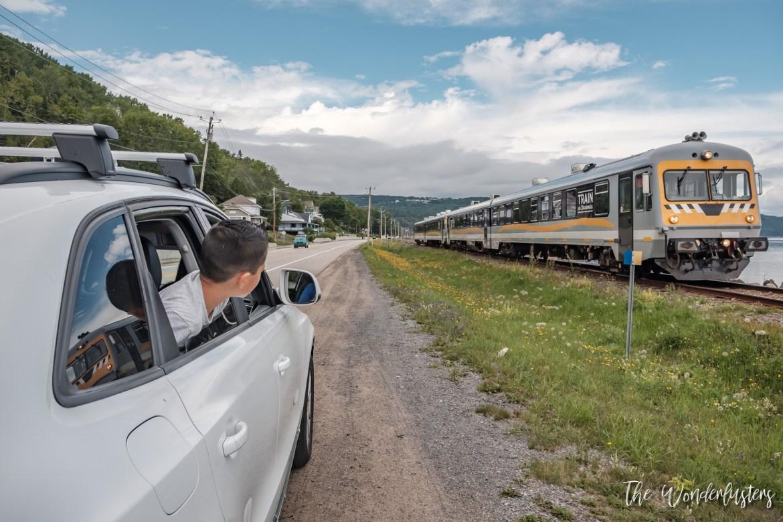 Le-Train-de-Charlevoix