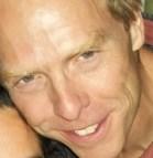 DavidHen