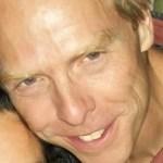 David Hennessey