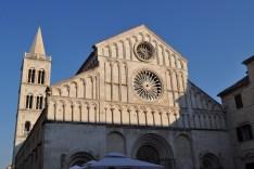 Cathédrale Sainte-Anastasie