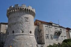 Les plus belles île de l'adriatique