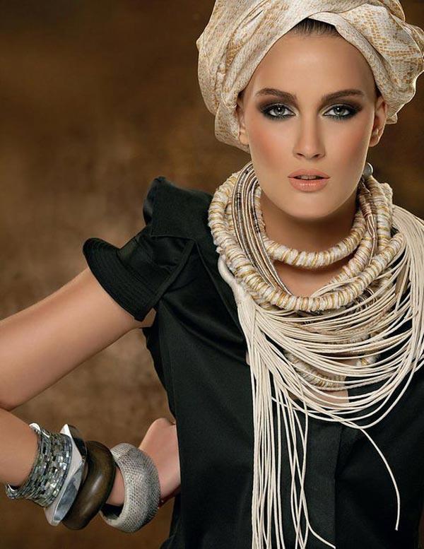 Top 50 Most Beautiful Arab Women - Post - Arab America