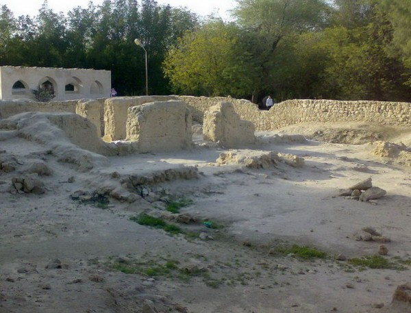 Jawatha-Mosque-600x457.jpg
