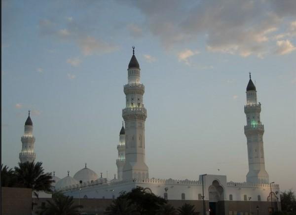 Quba-Mosque-600x436.jpg