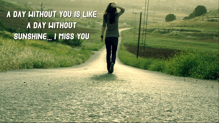 Godly Wallpaper Quotes Missing You Quotes 50 Best Missing You Quotes Of All Time