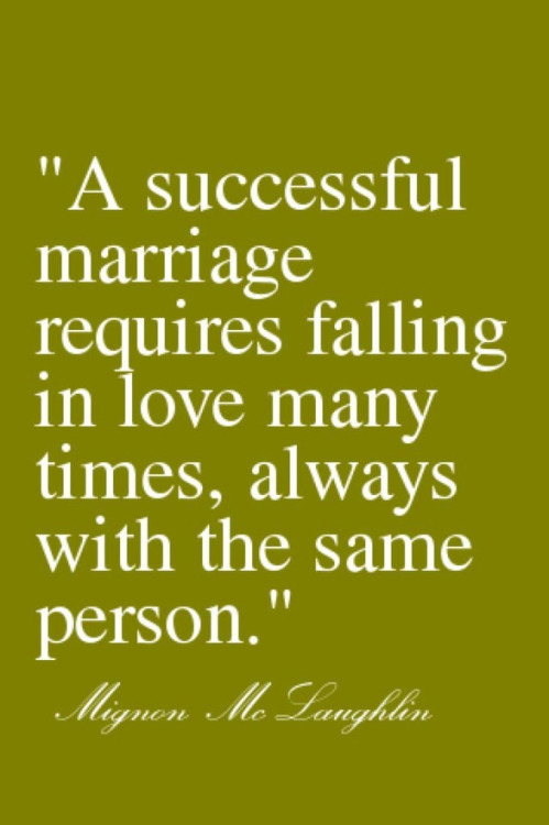 Technology The 35 Best Wedding Quotes Of All Time