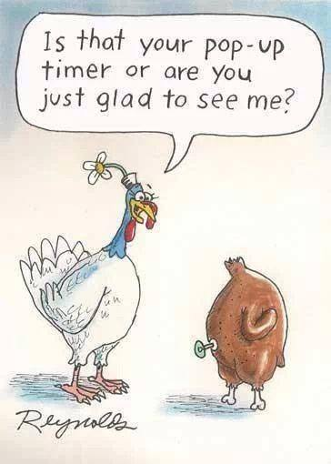 Image result for funny thanksgiving pics with captions