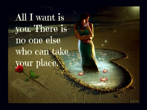 Loved You Then Love You Still Quote