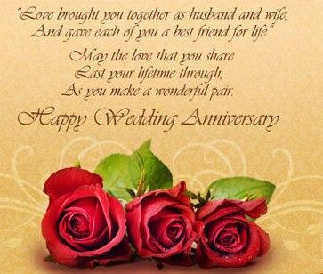 the 38 best wedding