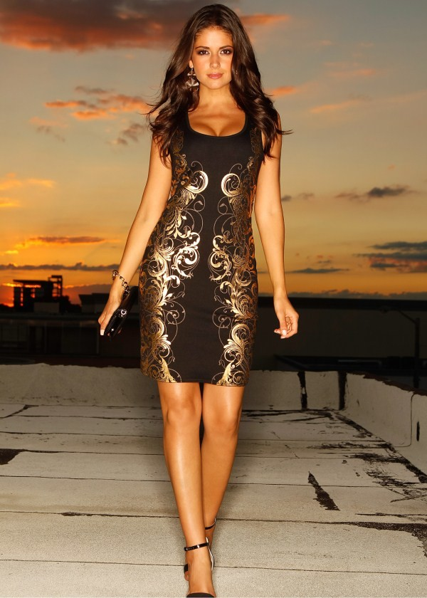South Beautiful Girl Wallpaper The 22 Best Carla Ossa Pictures Of All Time